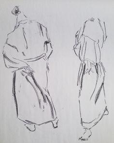 artist:deyla West Village, Stylists, Seasons, Artist, Style, Artists, Seasons Of The Year
