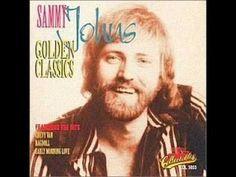 Sammy Johns - Chevy Van [1973: Sammy Johns]