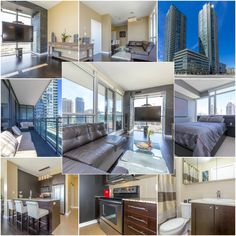 New MLS Listing for sale! Book your showing today! Gorgeous #condo in #mississauga #realestate #searchrealty