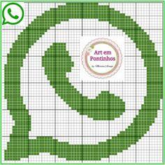 Cross Stitching, Beading Patterns, Cross Stitch Patterns, Lily, Tapestry, Embroidery, Crochet, Emoji, Cross Stitch Baby