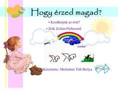 16 új fotó · album tulajdonosa: Ibolya Molnárné Tóth Album, Education, Signs, School, Children, Relax, Young Children, Boys, Shop Signs