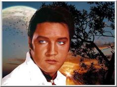 Elvis Presley Song never released in trade, sung after 1977 Posted By Sk...