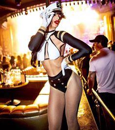 Night Club, Night Life, Las Vegas Nightlife, Sexy