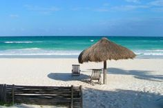 Riviera Maya, Mexico. If I could, I would be there again RIGHT NOW! Love this place and HAVE to go back!!