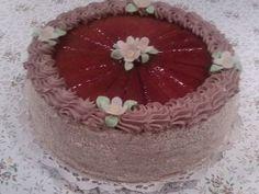 Kiprobalt receptek - Pannika konyhája Fondant, Cake, Food, Pie Cake, Fondant Icing, Pie, Cakes, Essen, Yemek