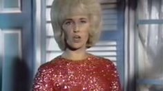 Country Music Lyrics - Quotes - Songs Tammy wynette - Tammy Wynette - Stand By Your Man - Youtube Music Videos http://countryrebel.com/blogs/videos/15977803-tammy-wynette-stand-by-your-man