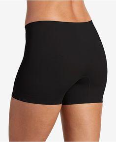 Burger Chef Men Regular Leg Boxer Brief Underwear Ride-Up Panties
