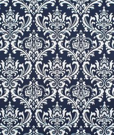 Used this fabric for living room and kitchen drapes and valances.  They are gorgeous.  Inexpensive fabric but nice and heavy weight.  Buying 10 more yards now!  Premier Prints Ozbourne Blue Twill Fabric | onlinefabricstore.net