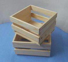 lotto-10-Cassette-in-legno-artigianali-Arredo-Portabottiglie-Frutta-Confezioni