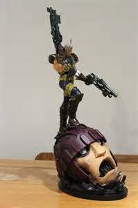 Cable Statue - Bing Images