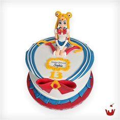 Cake Pops, Birthday Cake, Desserts, Food, Cake Shop, Birthday Cake Toppers, Wedding Cakes, Tailgate Desserts, Deserts
