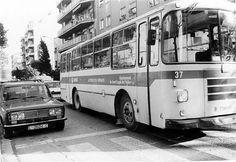 """https://flic.kr/p/bfVUn4   06-104-001108   Arxiu fotogràfic de l'Ajuntament de Sant Cugat del Vallès. Més informació al bloc <a href=""""http://historiatransportcat.blogspot.com/"""" rel=""""nofollow"""">historiatransportcat.blogspot.com/</a>"""