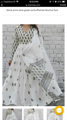 Indian Party Wear, Indian Wedding Outfits, Indian Outfits, Lehenga Designs, Saree Blouse Designs, Churidar, Anarkali, Pakistani Dresses, Indian Dresses