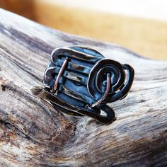Black pyramid tie tack handmade wire wrapped jewelry for men dark forge tie tack handmade wire wrapped jewelry for men publicscrutiny Image collections