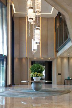 Superb C88cb7ed096d94160bf73d34c744d397 (800×542) | Office Design | Pinterest  | Lobbies, Interiors And Lobby Design