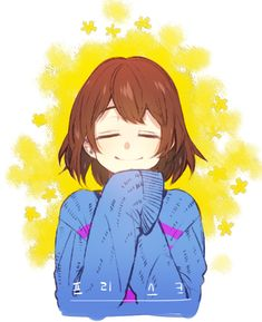 Zerochan anime image gallery for Frisk, Fanart. Undertale Comic, Undertale Cute, Undertale Drawings, Howl's Moving Castle, Yandere, Frisk Fanart, Sans X Frisk, Punch Man, Toby Fox