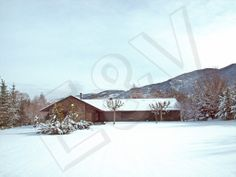 Casa única en el corazón del valle de la Cerdanya, Tartera, Das. En venta en la inmobiliaria Enge & Völkers Cerdanya!  VENDIDA