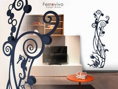 Appendiabiti cameretta ~ Best appendiabiti images coat stands furniture