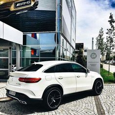 GLE AMG 63 S Daimler Ag, Mercedes Amg, Vehicles, Instagram Posts, Cars, Passion, 4 Wheelers, Pickup Trucks, Sports Luxe