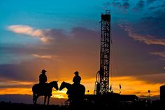 Black Oil Workers Fired For Recording White Workers Using Racial Slurs And Exhibiting Racist - Ear Hustle 411 Places Around The World, Around The Worlds, Hard Boy, Fish Tales, South Texas, Dallas Texas, Drilling Rig, Loving Texas, Oil Rig