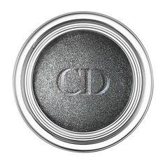 Dior Diorshow Fusion Mono Eyeshadow found on Polyvore