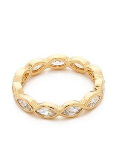 blakely ring / gorjana