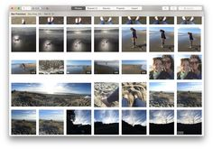 Photos for OS X is great for pictures and videos on the Mac, but how does it work with multiple Macs? I've had a multi-Mac household pretty much since college, rocking a laptop and desktop in addition to miscellaneous iOS devices throughout the years. Dropbox and iCloud sync made most of the pains of using several Macs disappear, but iPhoto was always a problem. My laptop is tiny! My...