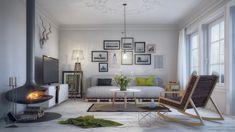 interior design - Cerca con Google