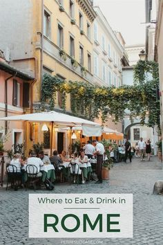 Discount Airfares Through The USA To Germany - Cost-effective Travel World Wide Where To Eat And Drink In Rome Italy Travel Tips Italy Travel Tips, Rome Travel, Travel Guide, Paris Travel, Travel Europe, Places To Travel, Places To See, Travel Destinations, Cinque Terre
