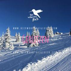 """Wir alle kennen das Gefühl, wenn es am Vorabend geschneit hat und wir vor lauter Freude am liebsten sofort auf den nächsten Berg fahren würden, um zu """"powdern"""".  Diese Verhältnisse findet man auf der Gerlitzen in Kärnten mit Blick auf den Ossiacher See. Mehr auf unserer Homepage :) #kärnten #gerlitzen #skifahren #snowboardfahren #urlaubinkärnten #urlaubinösterreich #winterwonderland #ausflügeinkärnten #ausflügeinösterreich #hierwohntdasglück #ossiachersee Snowboard, Berg, Movies, Movie Posters, Ski, Road Trip Destinations, Glee, Films, Film Poster"""