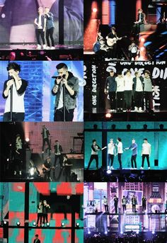 Pin on One Direction 3 Pinterest