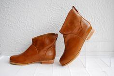 a12e7ee659c 98 Best Skór... Shoes images