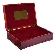 #Schatulle Venus, Frame, Stuff To Buy, Trinket Boxes, Deco, Picture Frame, Frames, Hoop, Venus Symbol