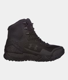 30c96b95965 New Men s Adidas Sport GSG9 Black Winter GSG-9.2 Boots Military SWAT Shoes  2