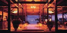 Four Seasons Bali Jimbaran Bay   Jimbaran Denpassar, Indonesia  To book this destination please contact me at jane@worldtravelspecialists.biz