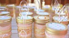 pale-pink-cake-jars