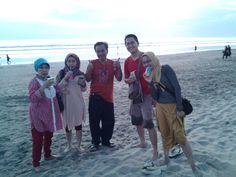 + Minuman Indonesia