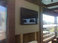 Alguns projetos executados. #automacaoresidencial #hometheater #automacao #iluminacao #construcao #reforma #projeto #obra #arquitetura  #interiores #arquiteturadeinteriores #designdeinteriores #design #persianas #cortinas #stellatech #led #bella #legrand #ihouse #videoware