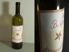 06_juni_02 Wine, Bottle, Drinks, Blur, Apple Wine, Photo Calendar, Wall Calendars, Flask, Drink
