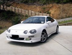 Jdm Cars, Toyota Celica, Motor, Image, Ideas, Design, Cars, Thoughts