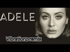 Adele - Hello (Soundtricz Hardstyle Remix) Preview