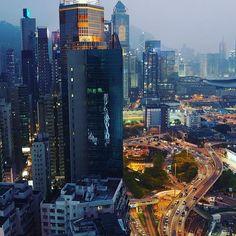 #hongkong #instagood #photography #photooftheday #instalike #instapic #instatravel #trip #hongkong #night #香港 #夜景 #旅行 #香港旅行 #ブログ #写真 https://ift.tt/2qzOrUb