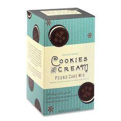 embalagem para biscoito artesanal - Pesquisa Google