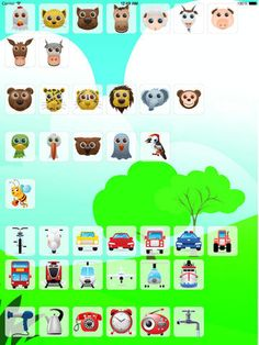 Smart Apps For Special Needs: SoundWorld+ - Experience nature sounds without traveling Speech Language Therapy, Speech Pathology, Speech And Language, Speech Therapy, Auditory Processing, Pre K Activities, Pediatric Ot, Special Needs, Have Fun