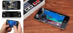 iphone-joystick