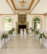 Northbrook Park #weddingplannersurrey