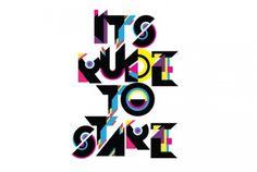 Inspiration http://numerik.blogspirit.com/archive/2013/12/17/typographie-typography-inspiration-2988340.html