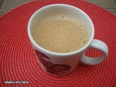O café da manhã low carb pode ser a refeição mais desafiadora para quem está iniciando no estilo de vida. Mas também é a mais estratégica!