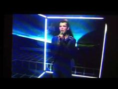Icehouse - ICEHOUSE Countdown Awards 1980