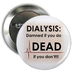 http://renalcalculi.net/dialysis-machine.html Kidney dialysis equipment. .dialysis
